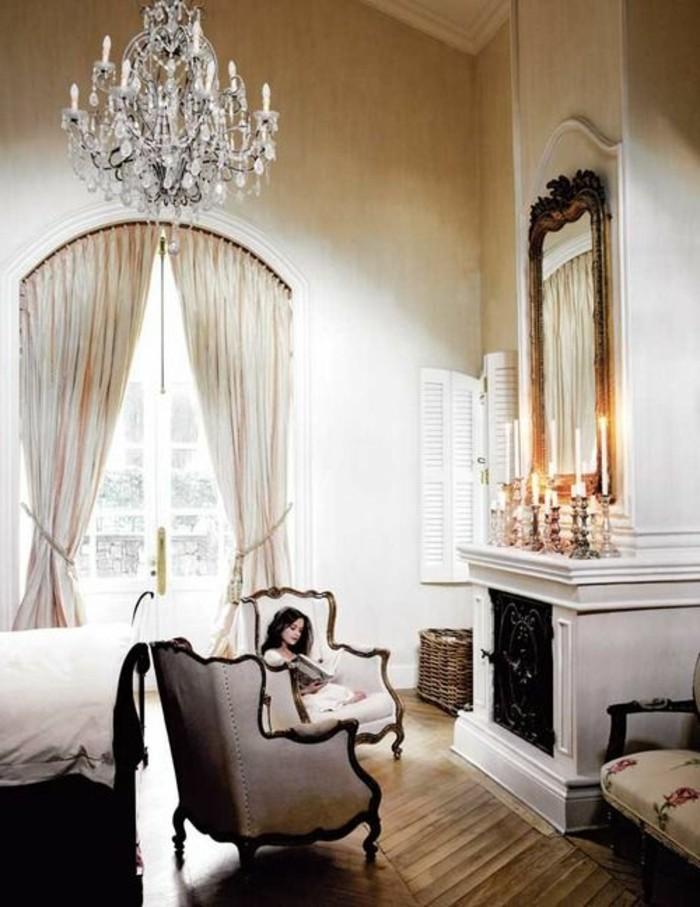 Fenstergestaltung Wohnzimmer ist schöne design für ihr haus ideen