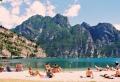 Ferienwohnung Gardasee mit Pool – italienisches Erlebniss