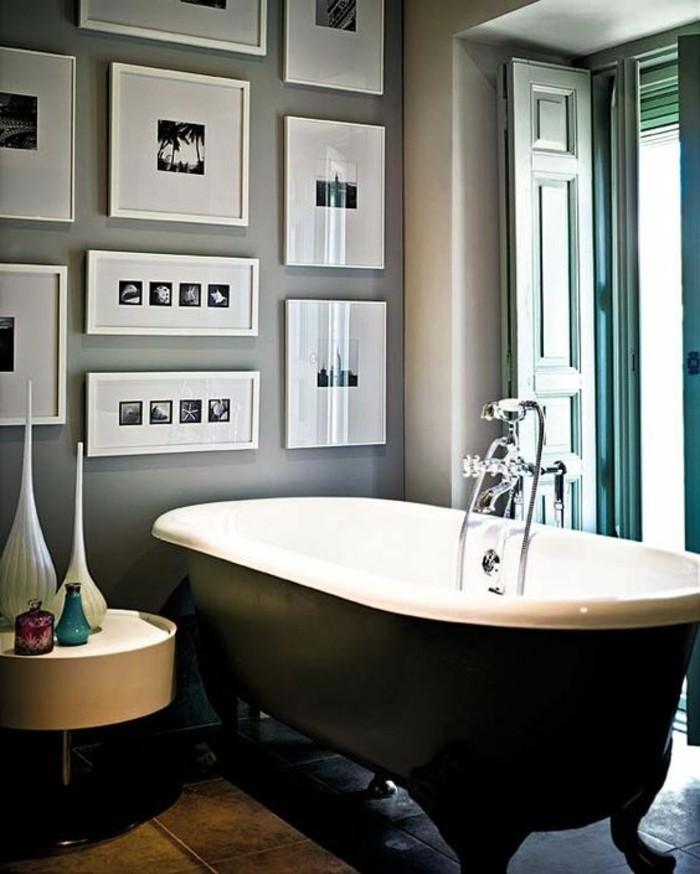 Fotowand-freistehende-badewanne-im-landhausstil-
