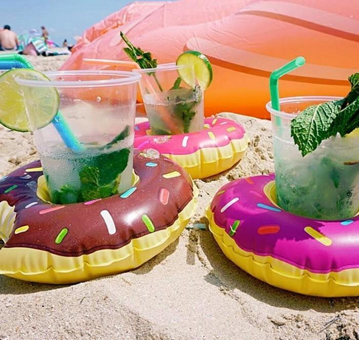 Fun-Geschenke-für-den-Sommer