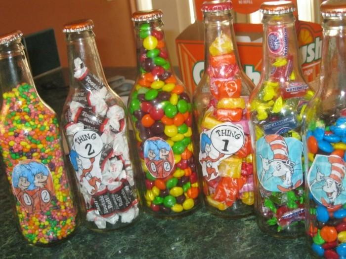 Fun-Geschenke-mit-vielen-Süßigkeiten