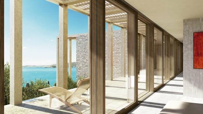 ferienwohnung gardasee mit pool italienisches erlebniss. Black Bedroom Furniture Sets. Home Design Ideas