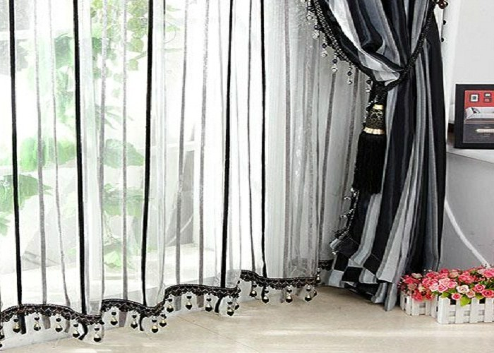 terrassentr gardinen latest wikka terrassentr with gardinen fr terrassentr und fenster with. Black Bedroom Furniture Sets. Home Design Ideas