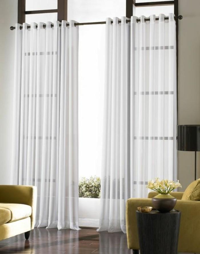 Fenstergestaltung Wohnzimmer ist schöne ideen für ihr haus ideen