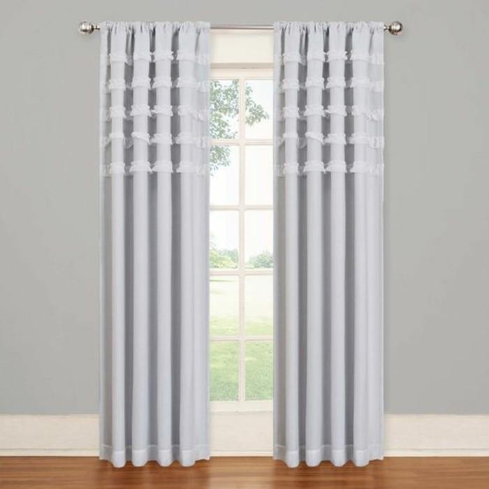 Gardinen-für-große-Fenster-mit-Bändern