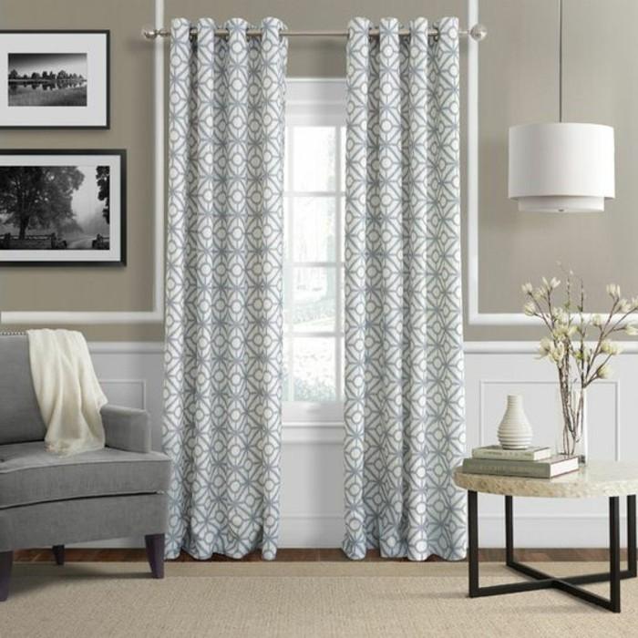 Gardinen-für-große-Fenster-mit-abstraktem-Muster