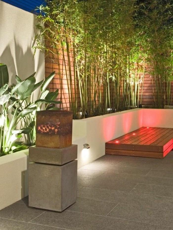moderne bodenfliesen beispiele verschiedene ideen f r die raumgestaltung. Black Bedroom Furniture Sets. Home Design Ideas