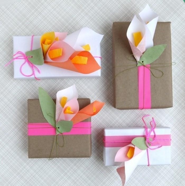 Geschenk-einpacken-Ein-cooles-Design-2