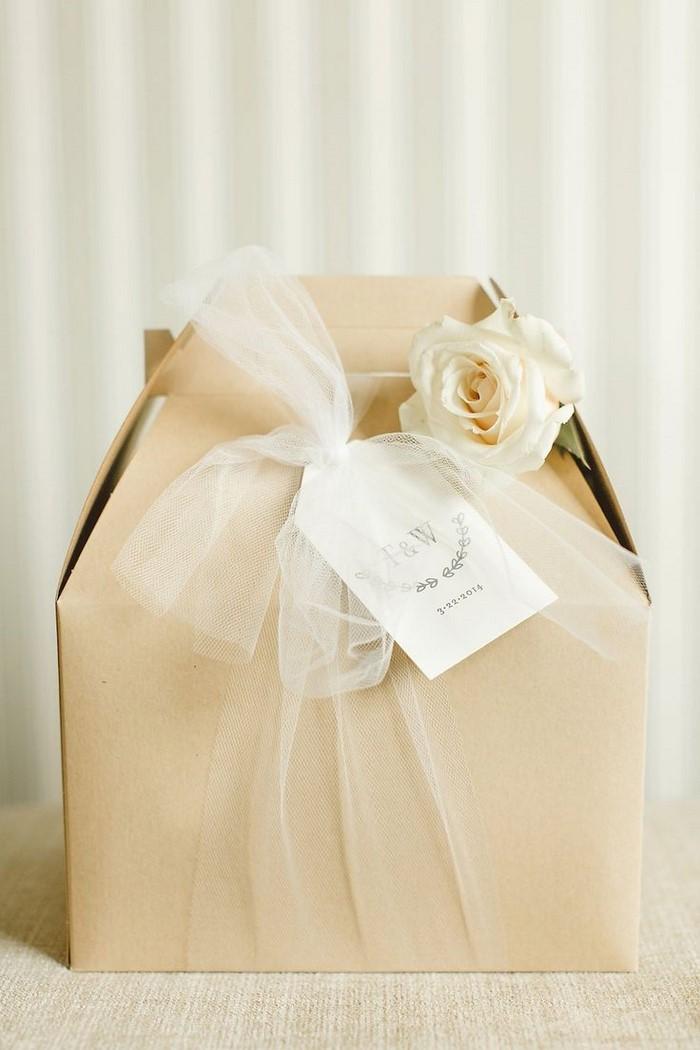 Geschenk-einpacken-Ein-kreatives-Design