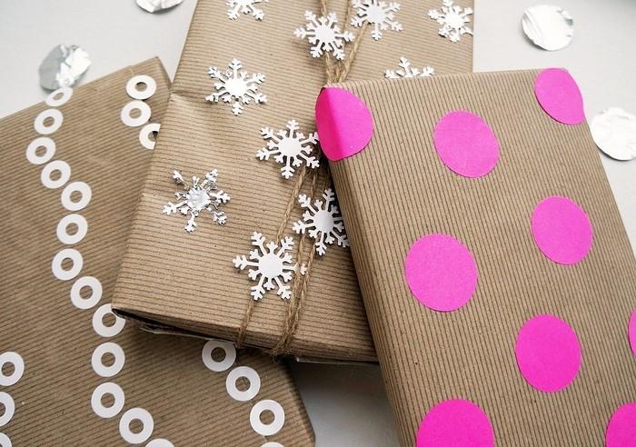 Geschenk-einpacken-Ein-super-Design