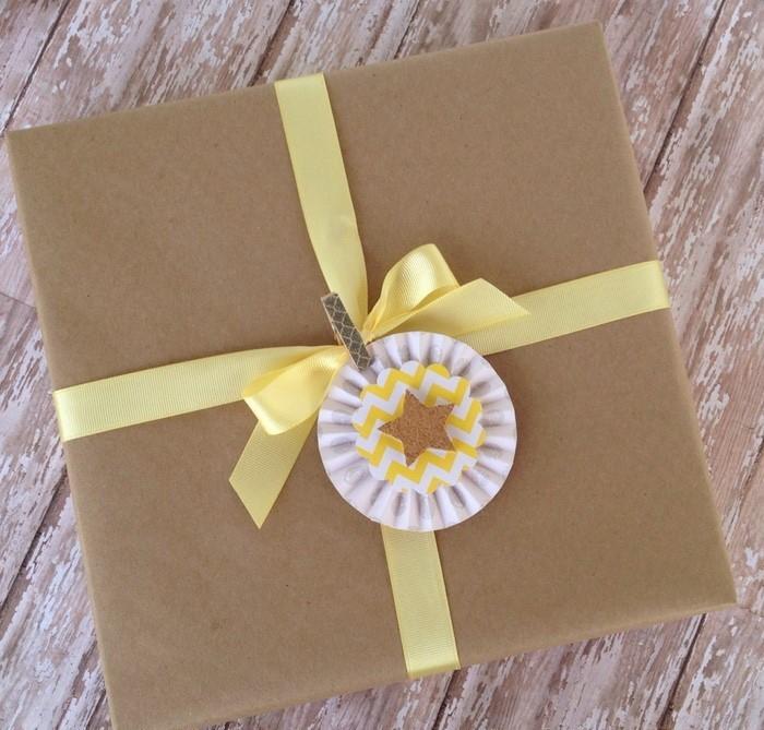 Geschenk-einpacken-Eine-außergewöhnliche-Ausstrahlung (Copy)