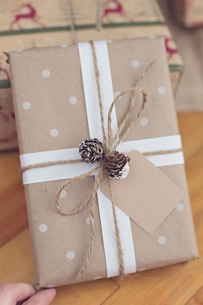 Geschenk-einpacken-Eine-außergewöhnliche-Entscheidung