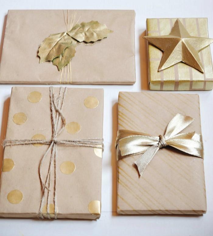 Geschenk-einpacken-Eine-außergewöhnliche-Verpackung