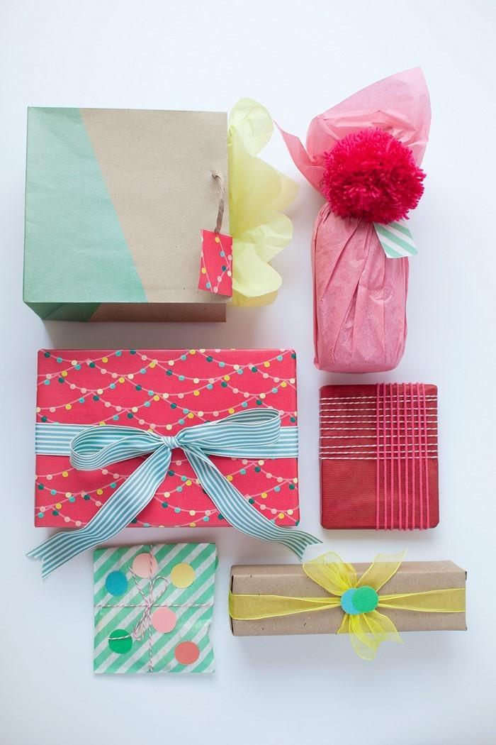Geschenk-einpacken-Eine-außergewöhnliche-inrichtung