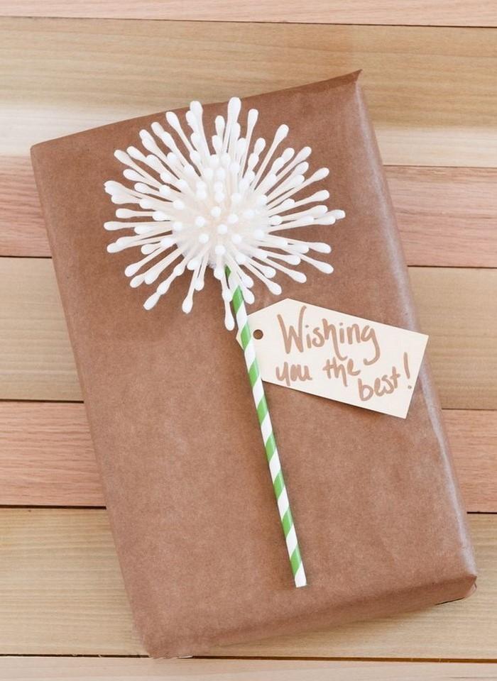 karton für geschenke