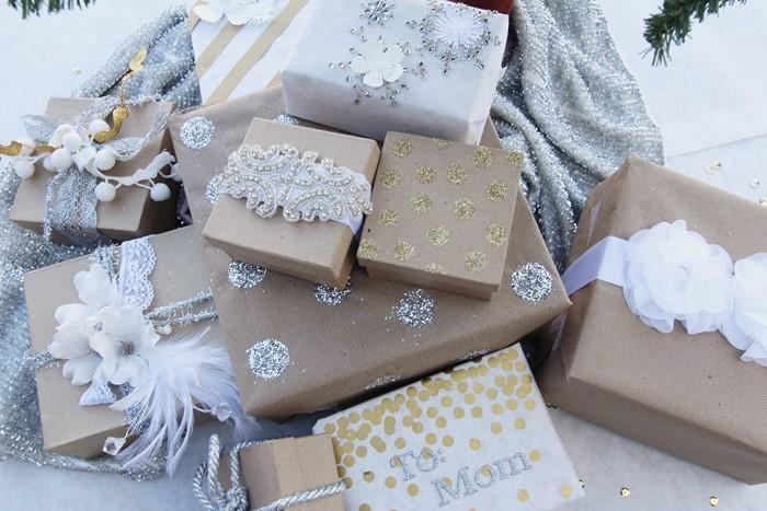 Geschenk-einpacken-Eine-coole-Ausstattung