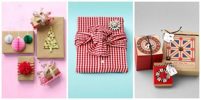 Geschenk-einpacken-Eine-coole-Ausstrahlung