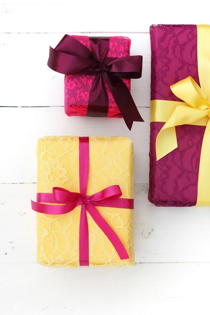 Geschenk-einpacken-Eine-coole-Entscheidung