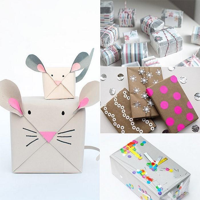 Geschenk-einpacken-Eine-coole-inrichtung