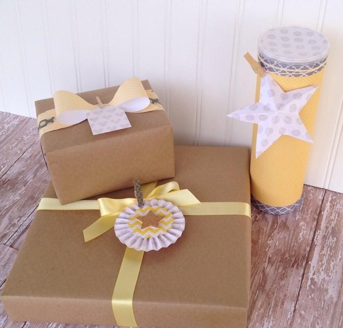 Geschenk-einpacken-Eine-kreative-Ausstrahlung (Copy)