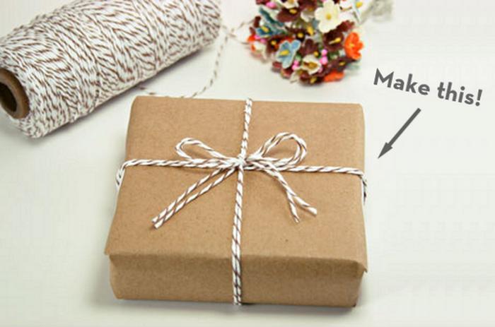 Geschenk-einpacken-Eine-kreative-Entscheidung