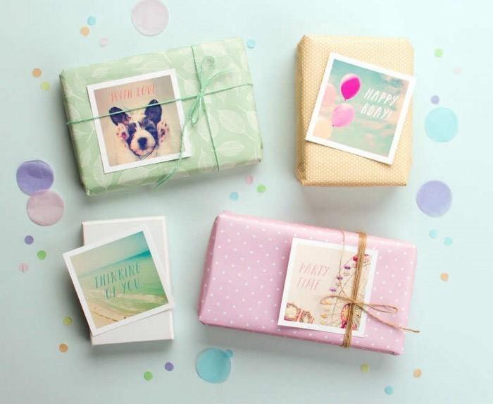 Geschenk-einpacken-Eine-kreative-Gestaltung