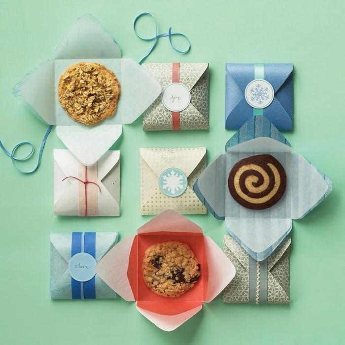 Geschenk-einpacken-Eine-kreative-Verpackung