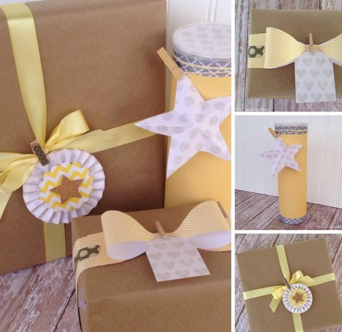 Geschenk-einpacken-Eine-super-Dekoration (Copy)