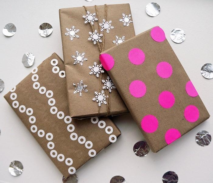 Geschenk-einpacken-Eine-super-Entscheidung