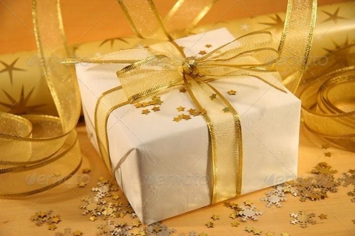 Geschenk-einpacken-Eine-super-Verpackung