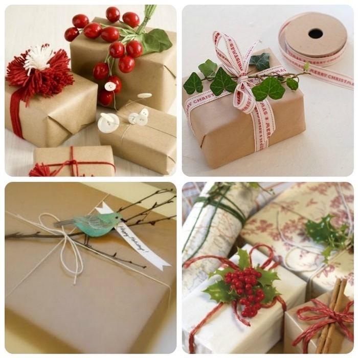 Geschenk-einpacken-Eine-super-inrichtung