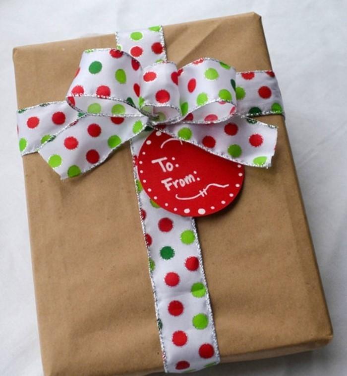 Geschenk-einpacken-Eine-tolle-Ausstattung