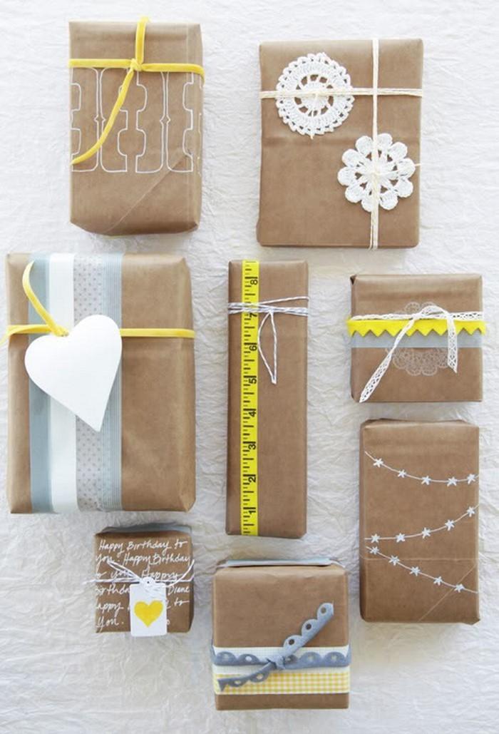 Geschenk-einpacken-Eine-verblüffende-Ausstrahlung