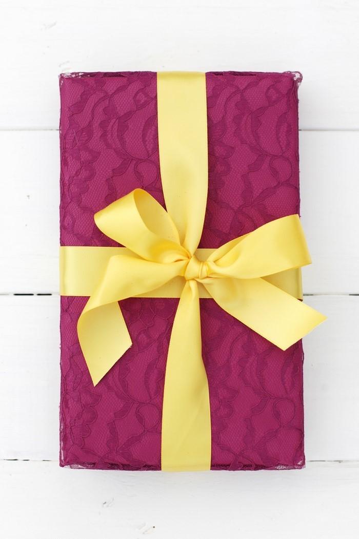 Geschenk-einpacken-Eine-verblüffende-Entscheidung