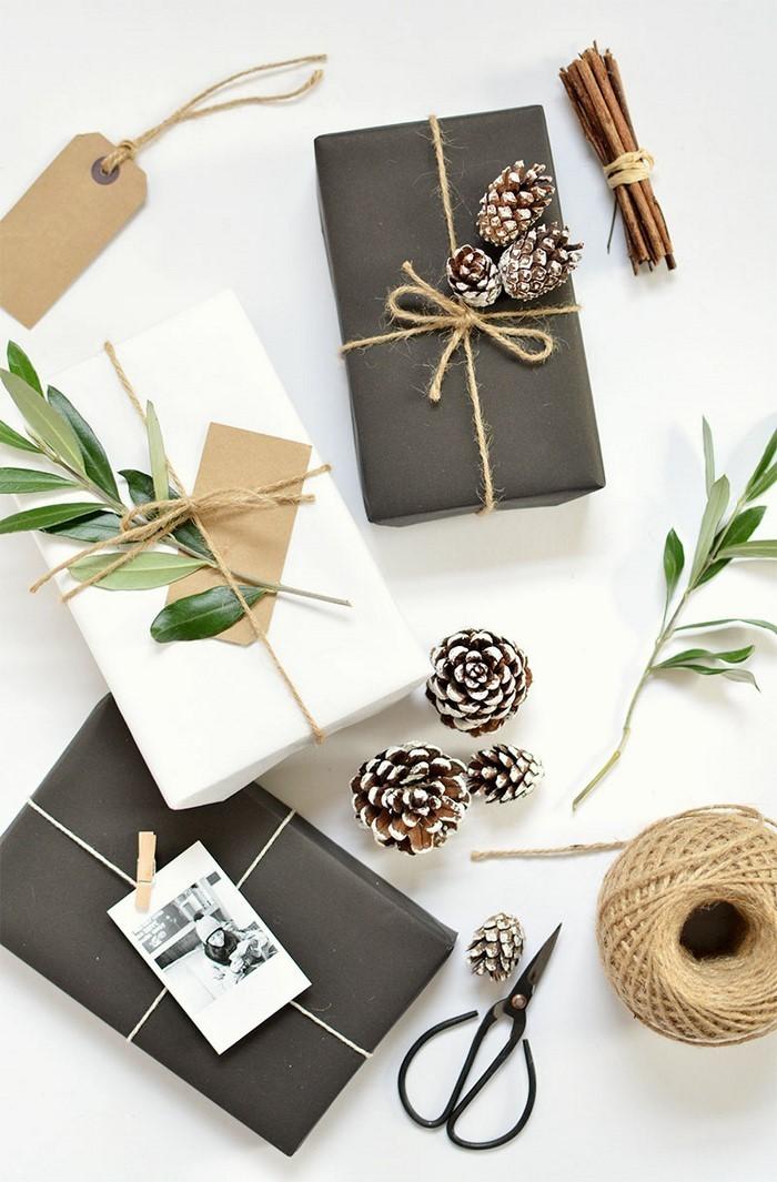 Geschenk-einpacken-Eine-wunderschöne-Entscheidung