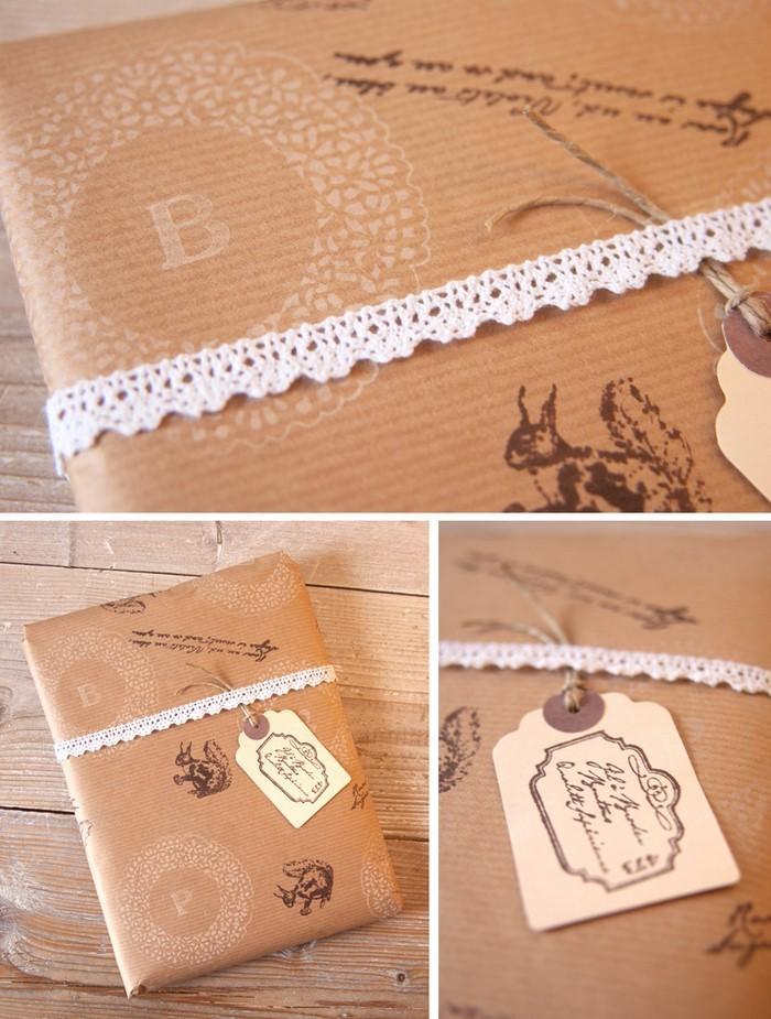 Geschenk-einpacken-Eine-wunderschöne-Verpackung