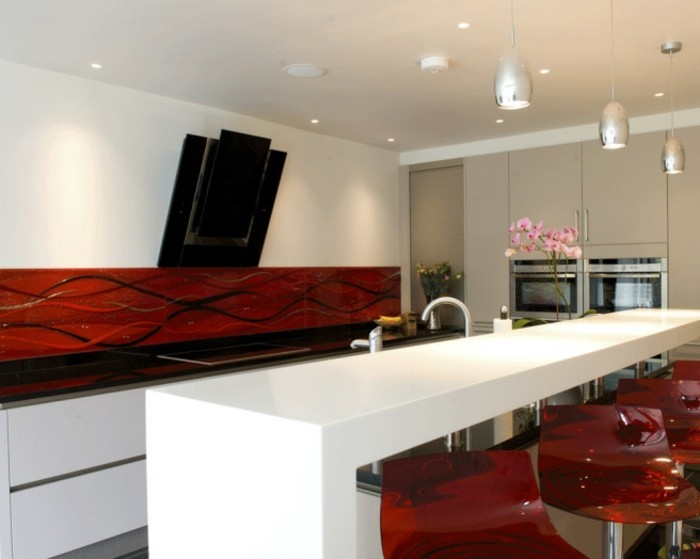 Gestalltungsideen-für-Moderne-Küche-Glasrückwand-Print5