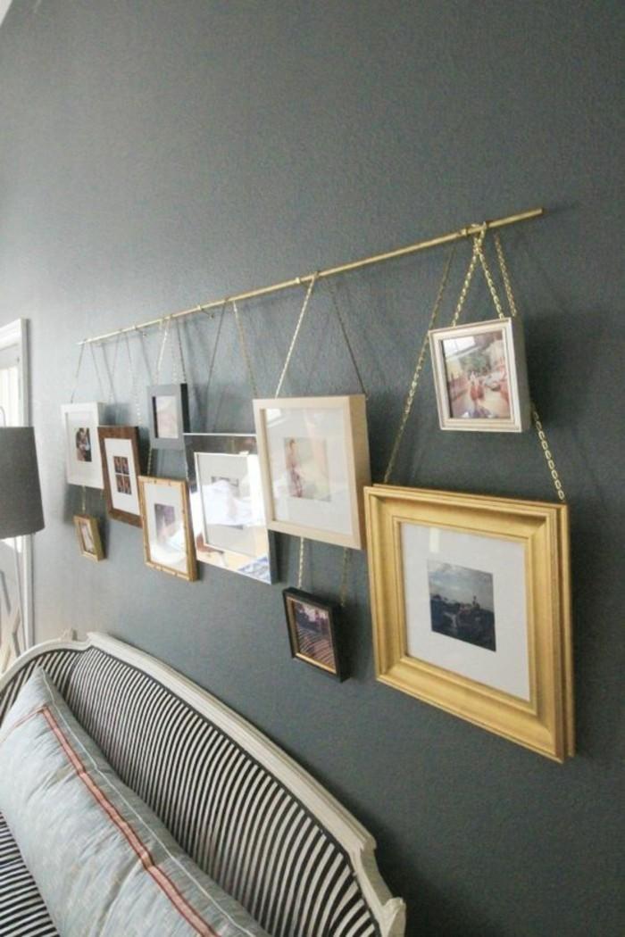 Kleine Sitzecke Wohnzimmer  Wohnzimmer Ideen