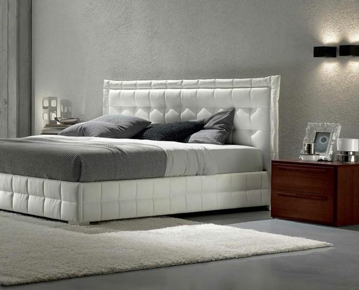 ... Ideen Für Wandgestaltung Schlafzimmer By Ideen Individuelle  Wandgestaltung Speyeder Net ...