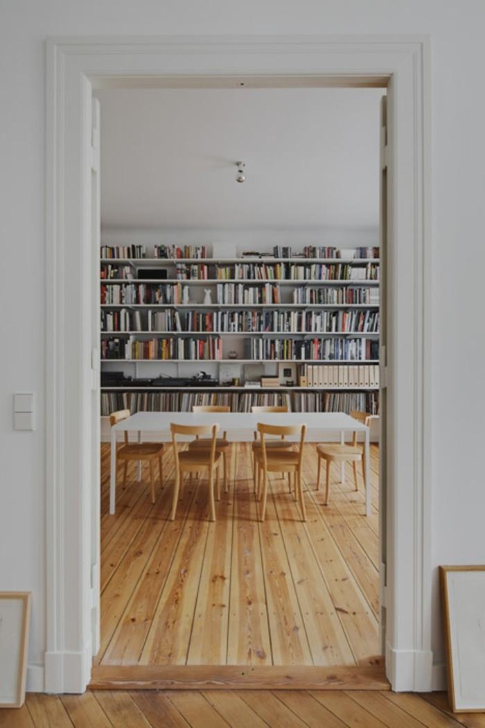 Berlin innenarchitektur susanne kaiser architektur interior design berlin innenarchitektur - Berlin innenarchitektur ...