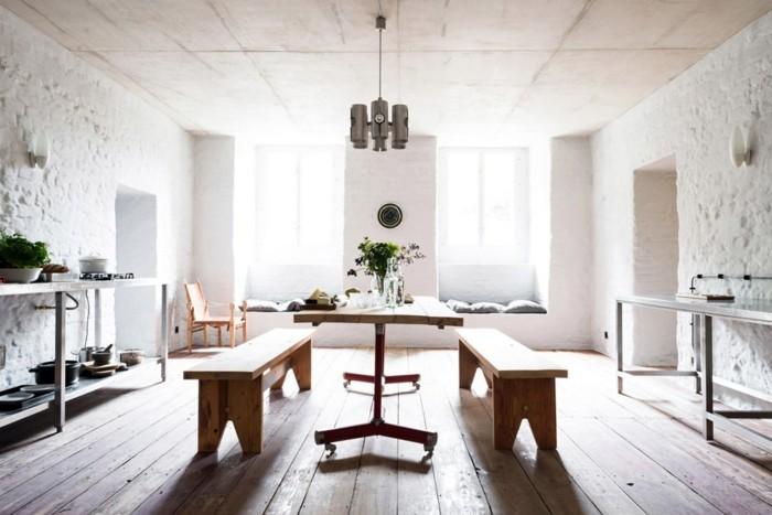 Innenarchitektur Chur innenarchitektur infos sammlung haus design und neuesten möbeln