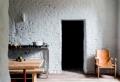 Innenarchitektur Berlin: Architekten Berlin- Simplizität und Stil