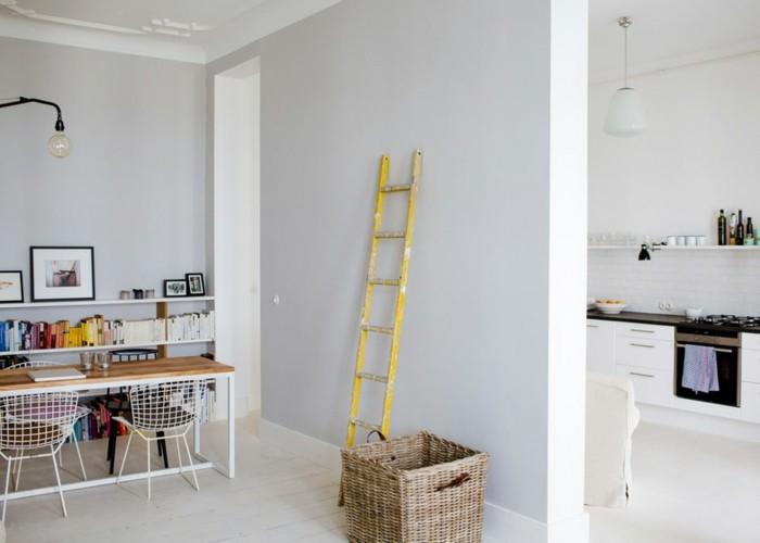 Innenarchitektur Berlin innenarchitektur berlin architekten berlin simplizität und stil