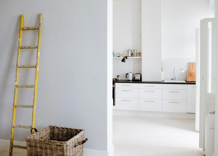 innenarchitektur berlin architekten berlin simplizit t und stil. Black Bedroom Furniture Sets. Home Design Ideas