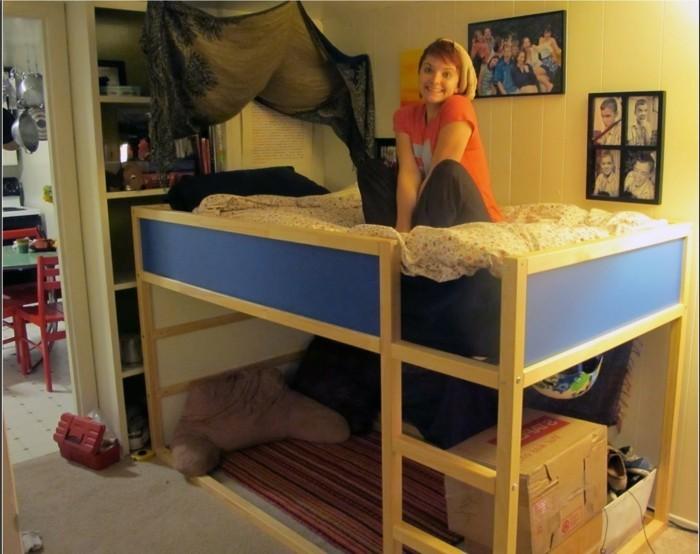 Jugendzimmer-Ideen-mit-der-Besitzerin
