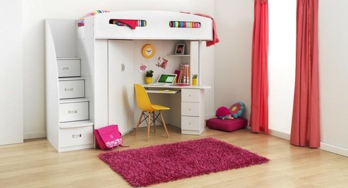 jugendzimmer selbst einrichten. Black Bedroom Furniture Sets. Home Design Ideas