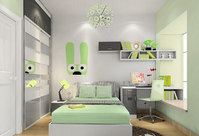 Jugendzimmer-gestalten-Eine-auffällige-Entscheidung