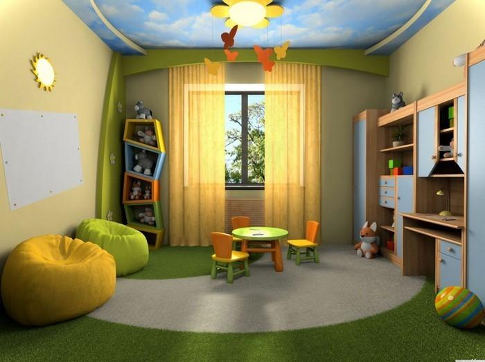 Jugendzimmer-gestalten-Eine-coole-Entscheidung