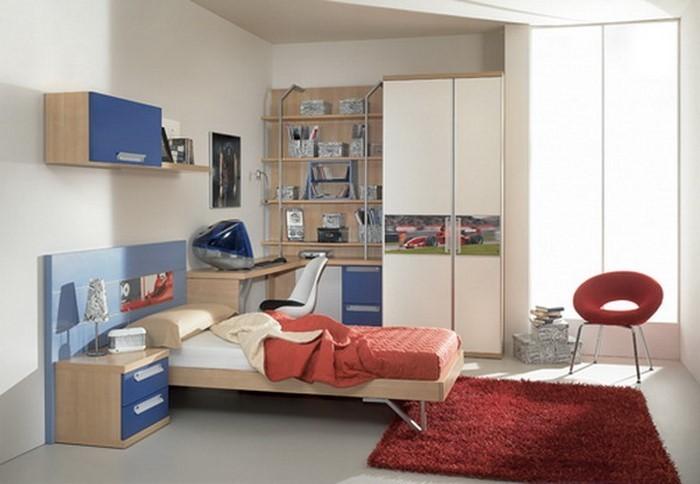 Jugendzimmer-gestalten-Eine-kreative-Entscheidung