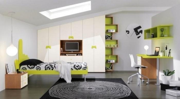 Jugendzimmer-gestalten-Eine-super-Entscheidung